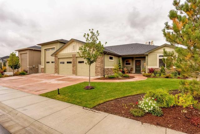 11500 W. Pathview, Star, ID 83669 (MLS #98708558) :: Alex Peterson Real Estate