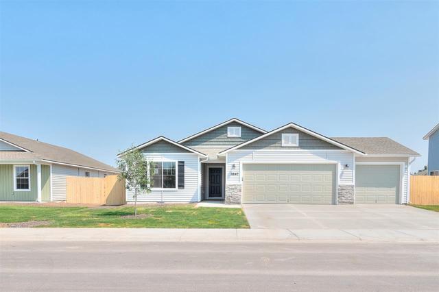 9365 S Braeburn Ave., Kuna, ID 83634 (MLS #98708567) :: Build Idaho