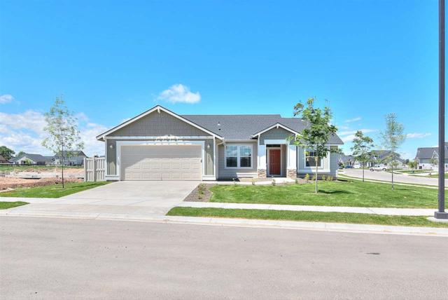 13316 Cedar Park Dr., Caldwell, ID 83607 (MLS #98708660) :: Jon Gosche Real Estate, LLC