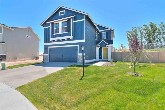 11403 W Colorado River St., Nampa, ID 83686 (MLS #98708665) :: Jon Gosche Real Estate, LLC