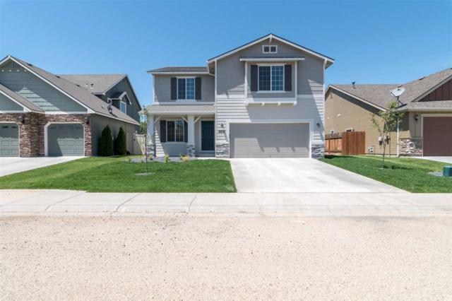 11391 W Colorado River St., Nampa, ID 83686 (MLS #98708669) :: Jon Gosche Real Estate, LLC