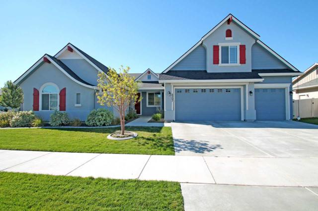 5307 W Rosslare Dr., Eagle, ID 83616 (MLS #98708677) :: Juniper Realty Group