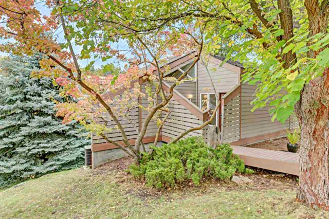 2206 E Roanoke Drive, Boise, ID 83712 (MLS #98708683) :: Jon Gosche Real Estate, LLC
