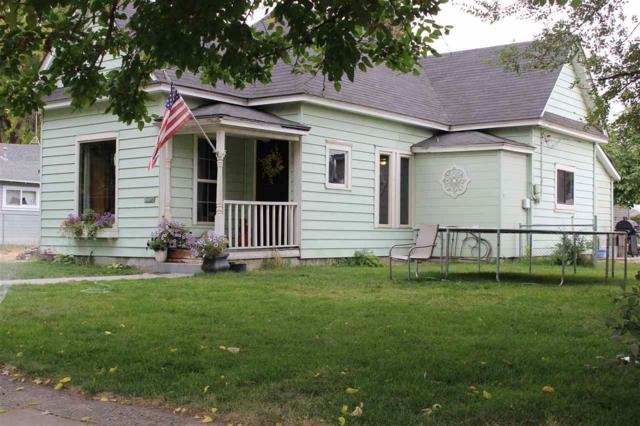330 N 4th St., Payette, ID 83661 (MLS #98708691) :: Juniper Realty Group