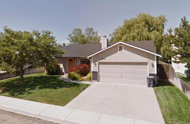 10978 W Tidewater Court, Boise, ID 83704 (MLS #98708768) :: Juniper Realty Group
