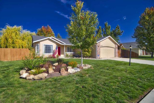 8448 W Orbit Dr., Boise, ID 83709 (MLS #98708849) :: Juniper Realty Group
