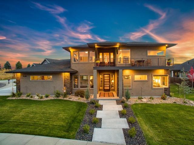3511 E Heartleaf Drive, Boise, ID 83716 (MLS #98708886) :: Juniper Realty Group