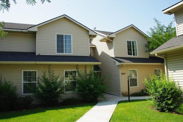 2225 S Hervey St, Boise, ID 83705 (MLS #98708914) :: Full Sail Real Estate