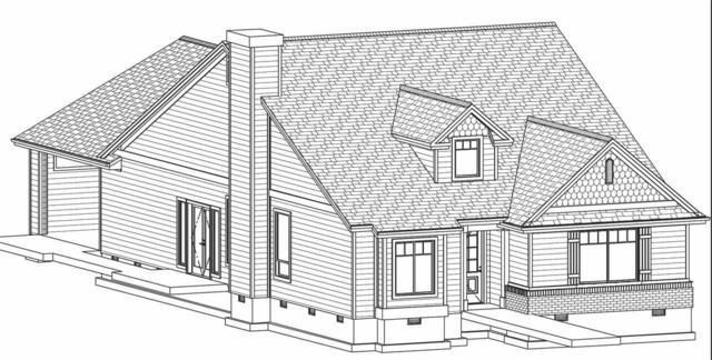 10705 W Evelia St, Boise, ID 83709 (MLS #98708943) :: Jon Gosche Real Estate, LLC