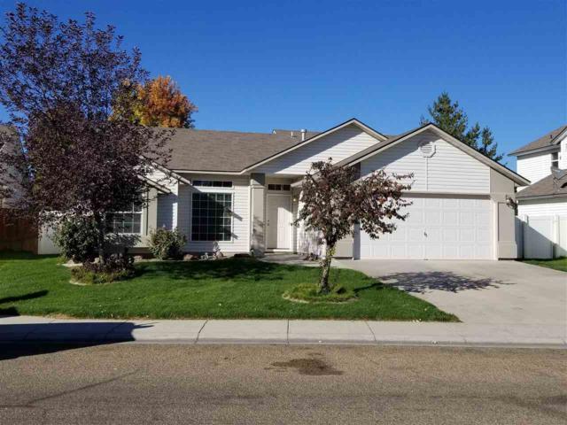 18230 Royal, Nampa, ID 83687 (MLS #98708946) :: Boise River Realty