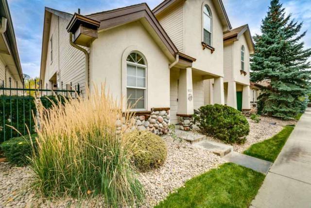 8125 W Shady Bank, Garden City, ID 83714 (MLS #98708973) :: Full Sail Real Estate