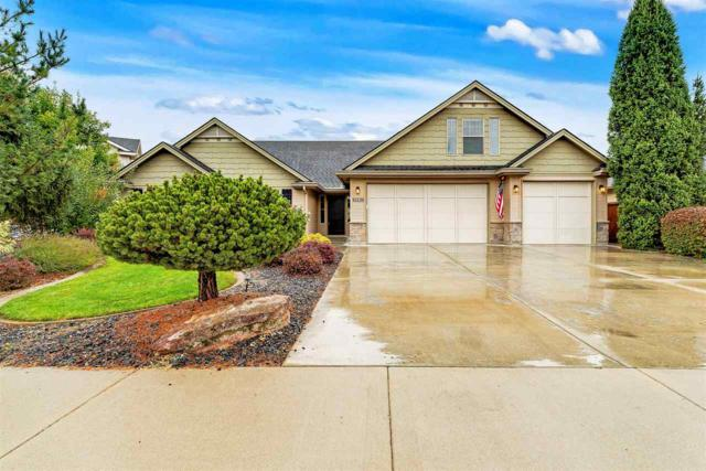 10338 W Broadford Ct., Star, ID 83669 (MLS #98709068) :: Build Idaho