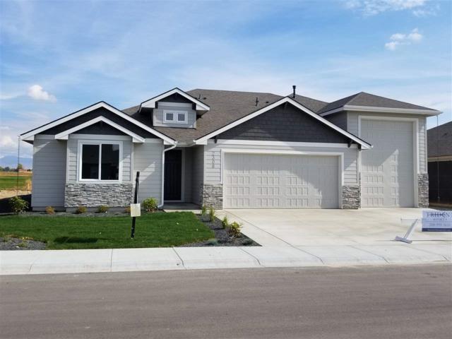 2308 N Finsbury Way, Star, ID 83669 (MLS #98709147) :: Boise River Realty