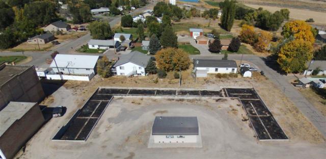250 Wilson, Eden, ID 83325 (MLS #98709211) :: Team One Group Real Estate