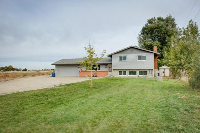4560 E King Road, Kuna, ID 83634 (MLS #98709221) :: Juniper Realty Group