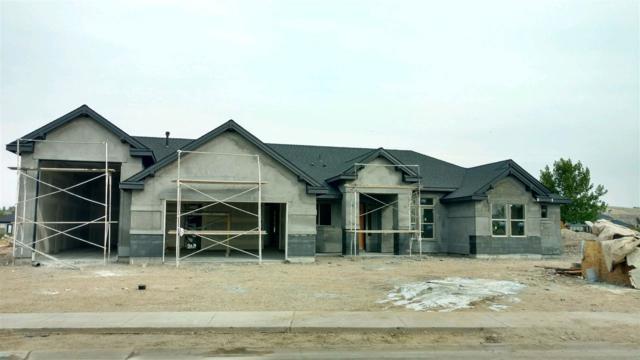 8590 Telaga Way, Middleton, ID 83644 (MLS #98709237) :: Alex Peterson Real Estate