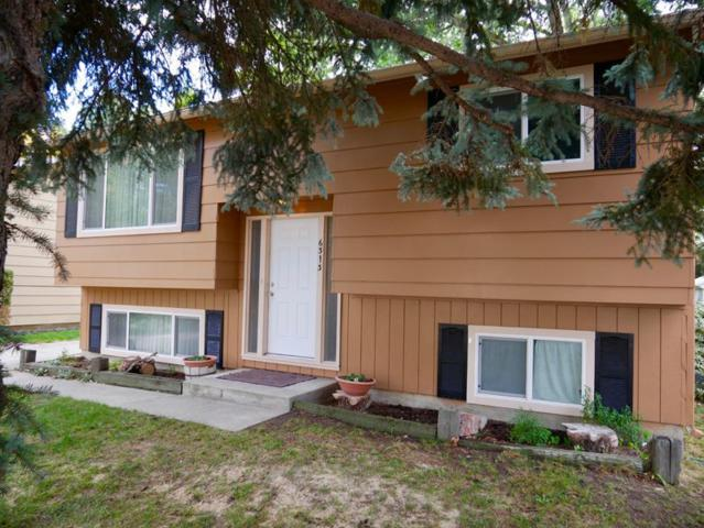 6313 W Poplar St., Boise, ID 83704 (MLS #98709247) :: Juniper Realty Group