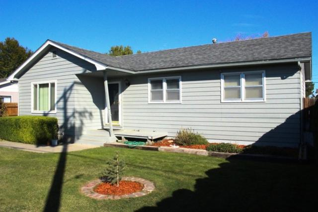 1527 Elizabeth Boulevard, Twin Falls, ID 83301 (MLS #98709257) :: Full Sail Real Estate
