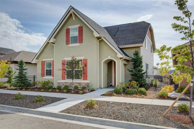 5867 W Galloway, Boise, ID 83714 (MLS #98709285) :: Jon Gosche Real Estate, LLC