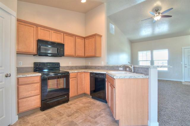 1204 Fawnsgrove Way, Nampa, ID 83687 (MLS #98709309) :: Team One Group Real Estate