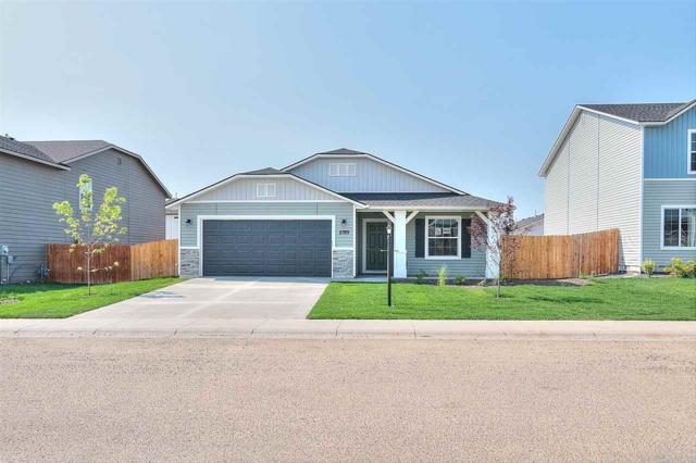 11669 Walden St., Caldwell, ID 83605 (MLS #98709312) :: Boise River Realty