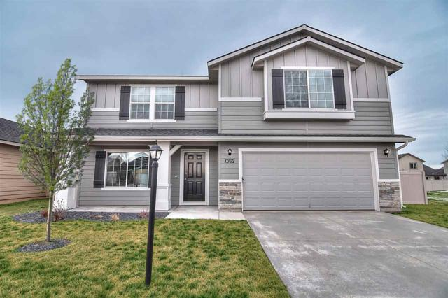20278 Jennings Way, Caldwell, ID 83605 (MLS #98709315) :: Full Sail Real Estate
