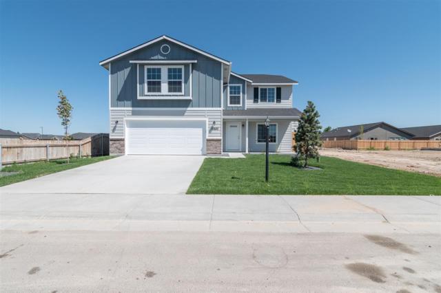 11681 Walden St., Caldwell, ID 83605 (MLS #98709317) :: Full Sail Real Estate