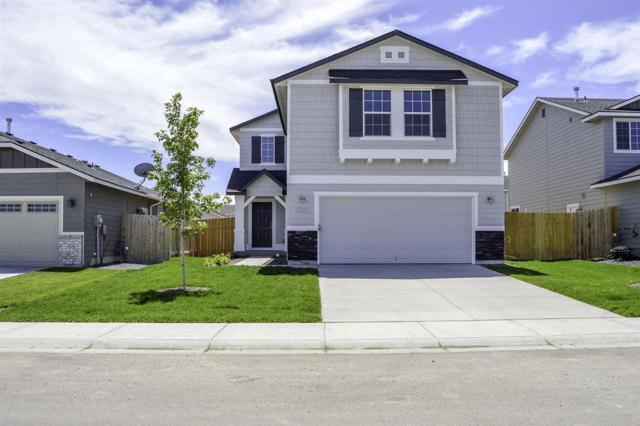 20302 Jennings Way, Caldwell, ID 83605 (MLS #98709324) :: Full Sail Real Estate