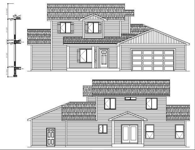 TBD Tbd, Shoshone, ID 83352 (MLS #98709331) :: Build Idaho