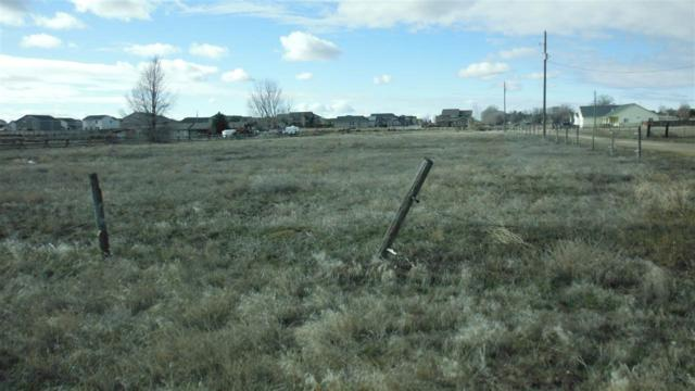 TBD Lot 30 Blk 10 Fruitdale Sub, Mountain Home, ID 83647 (MLS #98709341) :: Juniper Realty Group