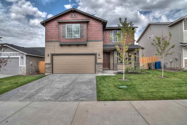 11821 Montpelier St., Caldwell, ID 83605 (MLS #98709345) :: Full Sail Real Estate