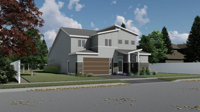 6510 W Glencrest, Boise, ID 83714 (MLS #98709355) :: Build Idaho