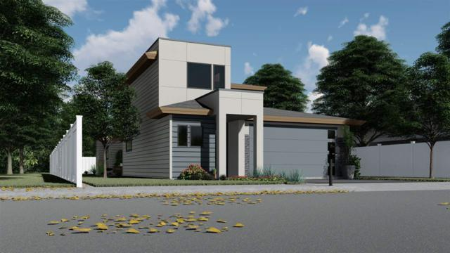 6516 W Glencrest, Boise, ID 83714 (MLS #98709363) :: Build Idaho