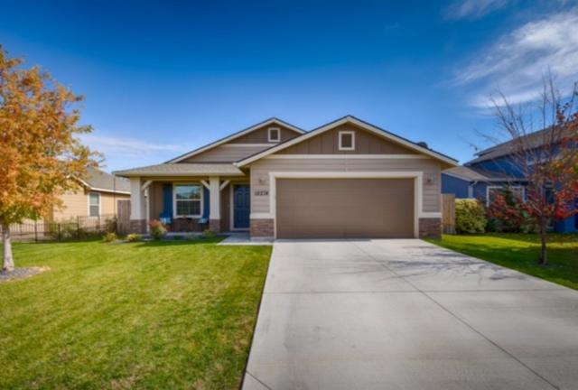 18274 Harvester Avenue, Nampa, ID 83687 (MLS #98709379) :: Boise River Realty