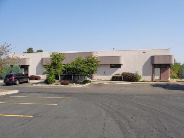 141 Morrison St., Twin Falls, ID 83301 (MLS #98709383) :: Build Idaho