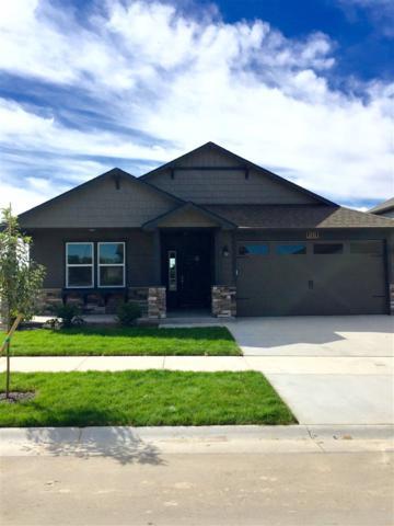 4371 S Silverpine Ave, Boise, ID 83709 (MLS #98709523) :: Jon Gosche Real Estate, LLC