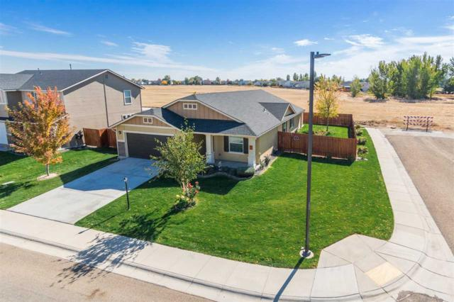11949 Altamont Street, Caldwell, ID 83607 (MLS #98709551) :: Team One Group Real Estate
