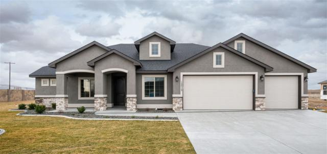 757 E Andes Dr, Kuna, ID 83634 (MLS #98709565) :: Team One Group Real Estate