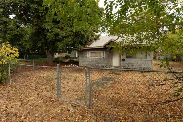 1708, 1714 N. 27th St., Boise, ID 83702 (MLS #98709654) :: Full Sail Real Estate