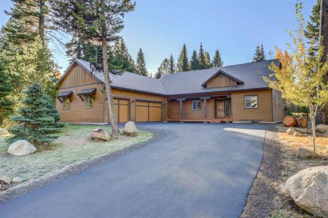 1024 Violet Way, Mccall, ID 83638 (MLS #98709781) :: Full Sail Real Estate