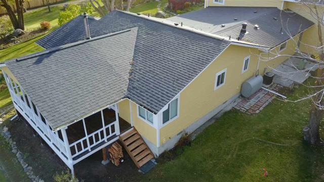 7 Gardena Ln, Horseshoe Bend, ID 83629 (MLS #98709816) :: Jon Gosche Real Estate, LLC