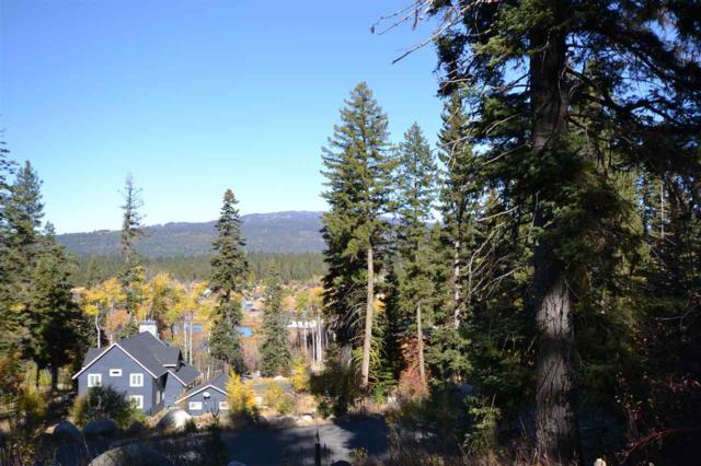 tbd Aspen Ridge Lane, Mccall, ID 83638 (MLS #98709845) :: Full Sail Real Estate
