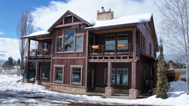 312 Samson Court, Mccall, ID 83638 (MLS #98709854) :: Alex Peterson Real Estate