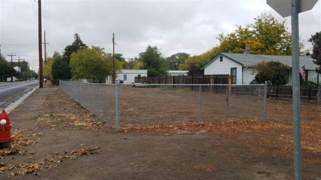 360 Filer Avenue, Twin Falls, ID 83301 (MLS #98709877) :: Jon Gosche Real Estate, LLC