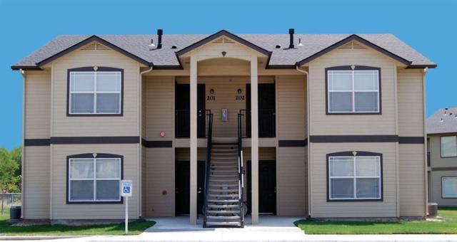 38 S White Oak Lane, Nampa, ID 83687 (MLS #98709884) :: Build Idaho