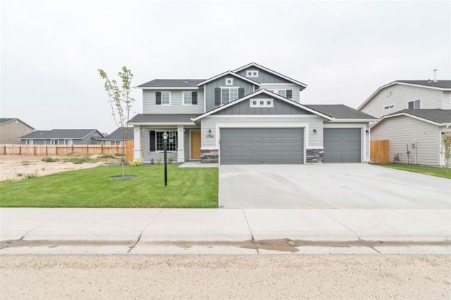 1960 Kodiak Street, Twin Falls, ID 83301 (MLS #98709900) :: Build Idaho