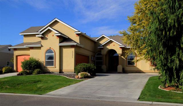 12375 S Carriage Hill Way, Nampa, ID 83686 (MLS #98709905) :: Zuber Group
