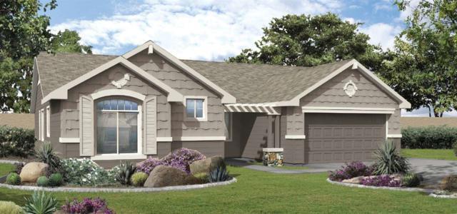 1365 W Elias Dr., Meridian, ID 83642 (MLS #98709915) :: Build Idaho