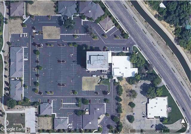 1956 W Overland Rd., Boise, ID 83705 (MLS #98709960) :: Full Sail Real Estate