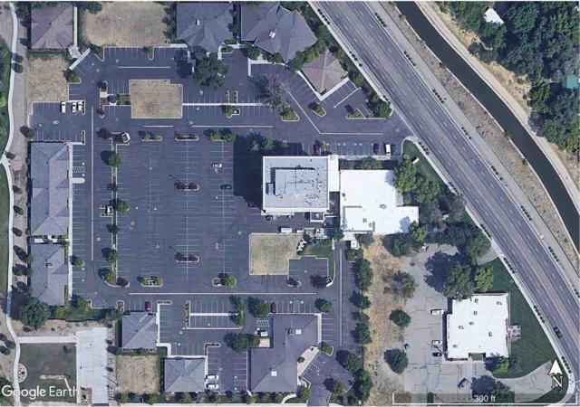 1882 W Frederic Ln., Boise, ID 83705 (MLS #98709961) :: Full Sail Real Estate